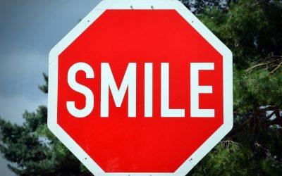 Bojujte o vlastné zuby. Vieme ako na to!